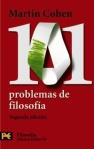 101problemas