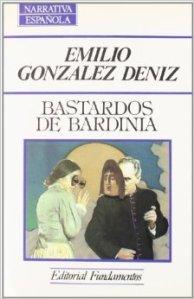 Edición en Fundamentos, 1991
